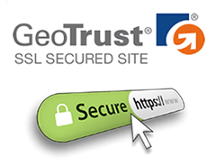 SSL HTTPS GeoTrust image