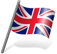 a_uk_flag